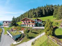 Ferienwohnung 276655 für 4 Personen in Sankt Christina in Groeden