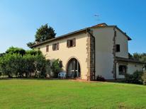 Semesterhus 276667 för 12 personer i San Casciano in Val di Pesa
