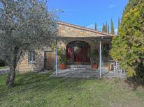 Vakantiehuis 276711 voor 5 personen in San Donato in Poggio