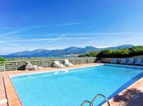 Holiday apartment 276765 for 4 persons in Saint-Florent