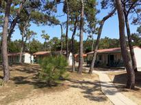 Appartement de vacances 276821 pour 4 personnes , Saint-Hilaire-de-Riez