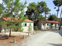 Appartement de vacances 276822 pour 6 personnes , Saint-Hilaire-de-Riez
