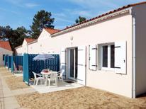 Villa 276823 per 4 persone in Saint-Hilaire-de-Riez