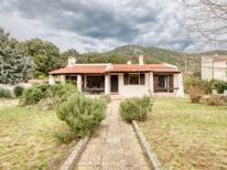 Villa 276851 per 6 persone in Signes