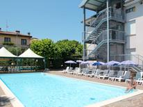 Holiday apartment 276889 for 6 persons in Sirmione-Colombare