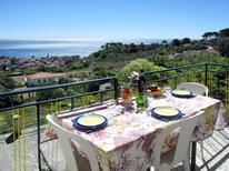 Holiday apartment 276958 for 6 persons in San Lorenzo al Mare
