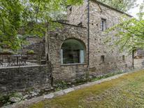Ferienhaus 276960 für 9 Personen in San Lorenzo al Mare