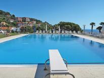 Mieszkanie wakacyjne 276980 dla 6 osób w San Lorenzo al Mare