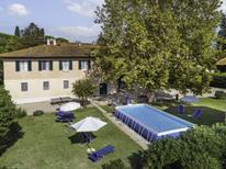 Vakantiehuis 277013 voor 13 personen in San Miniato