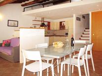 Appartement 277150 voor 5 personen in Puntone