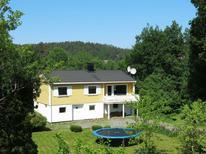 Ferienhaus 277248 für 8 Personen in Staubø