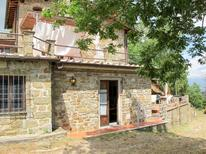 Holiday apartment 277333 for 8 persons in San Polo in Chianti
