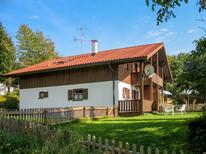 Ferienhaus 277342 für 6 Personen in Spiegelau