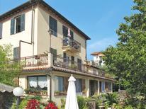 Ferienwohnung 277368 für 6 Personen in Sanremo