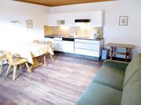 Ferienwohnung 277409 für 4 Personen in Sankt Anton am Arlberg