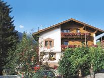 Rekreační byt 277412 pro 6 osob v Sankt Anton am Arlberg