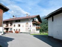 Ferienwohnung 277413 für 6 Personen in Sankt Anton am Arlberg