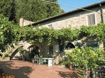 Maison de vacances 277421 pour 8 personnes , Strada in Chianti