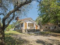 Maison de vacances 277453 pour 10 personnes , Strettoia