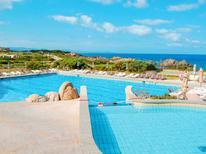 Ferienwohnung 277481 für 6 Personen in Santa Teresa Gallura
