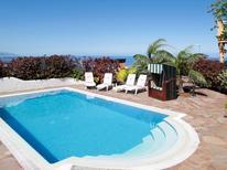 Ferienwohnung 277500 für 2 Personen in Santa Ursula