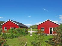 Holiday home 277520 for 6 persons in Retgendorf