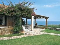 Holiday apartment 277652 for 8 persons in San Teodoro