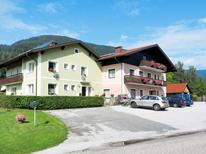 Holiday apartment 277698 for 4 persons in Treffen am Ossiacher See