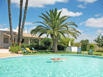 Holiday home 277833 for 6 persons in Tavira