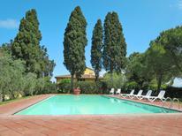 Ferienwohnung 277843 für 4 Personen in Tavarnelle Val di Pesa