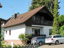 Holiday apartment 277862 for 4 persons in Überlingen