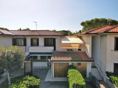Für 5 Personen: Hübsches Apartment / Ferienwohnung in der Region Mazzanta
