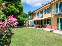 Holiday apartment 277952 for 4 persons in Vigliano d'Asti