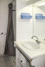 valras languedoc roussillon ferienwohnung oder ferienhaus unterkunft in frankreich. Black Bedroom Furniture Sets. Home Design Ideas