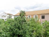 Ferienhaus 278306 für 10 Personen in Zadar