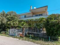 Ferienwohnung 278307 für 10 Personen in Zadar