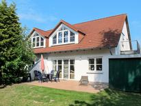 Holiday home 278325 for 8 persons in Zudar