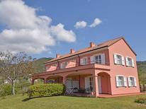 Casa de vacaciones 28460 para 6 personas en Deiva Marina
