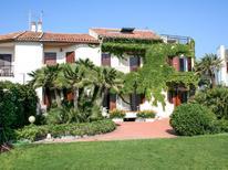 Ferienwohnung 28823 für 4 Personen in Giardini Naxos