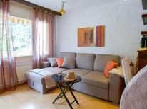 Appartamento 28991 per 2 persone in Interlaken