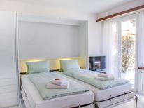 Appartement 28999 voor 2 personen in Locarno