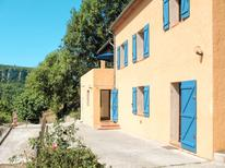 Holiday home 283636 for 6 persons in Chateaudouble