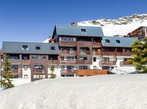 Ferienwohnung 287103 für 6 Personen in Val Thorens
