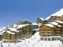 Holiday apartment 287173 for 4 persons in Val Thorens