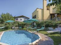 Vakantiehuis 287555 voor 8 personen in Montaione