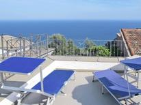 Holiday home 287749 for 4 persons in Marina d'Andora