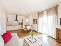 Appartement de vacances 287787 pour 4 personnes , Burgstall