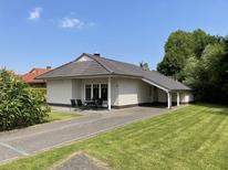 Holiday home 287798 for 6 persons in Burhave