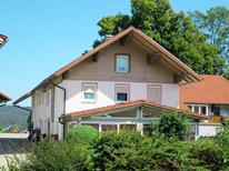 Holiday home 287910 for 7 persons in Bischofsmais