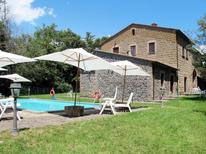 Studio 287928 for 4 persons in Capraccia